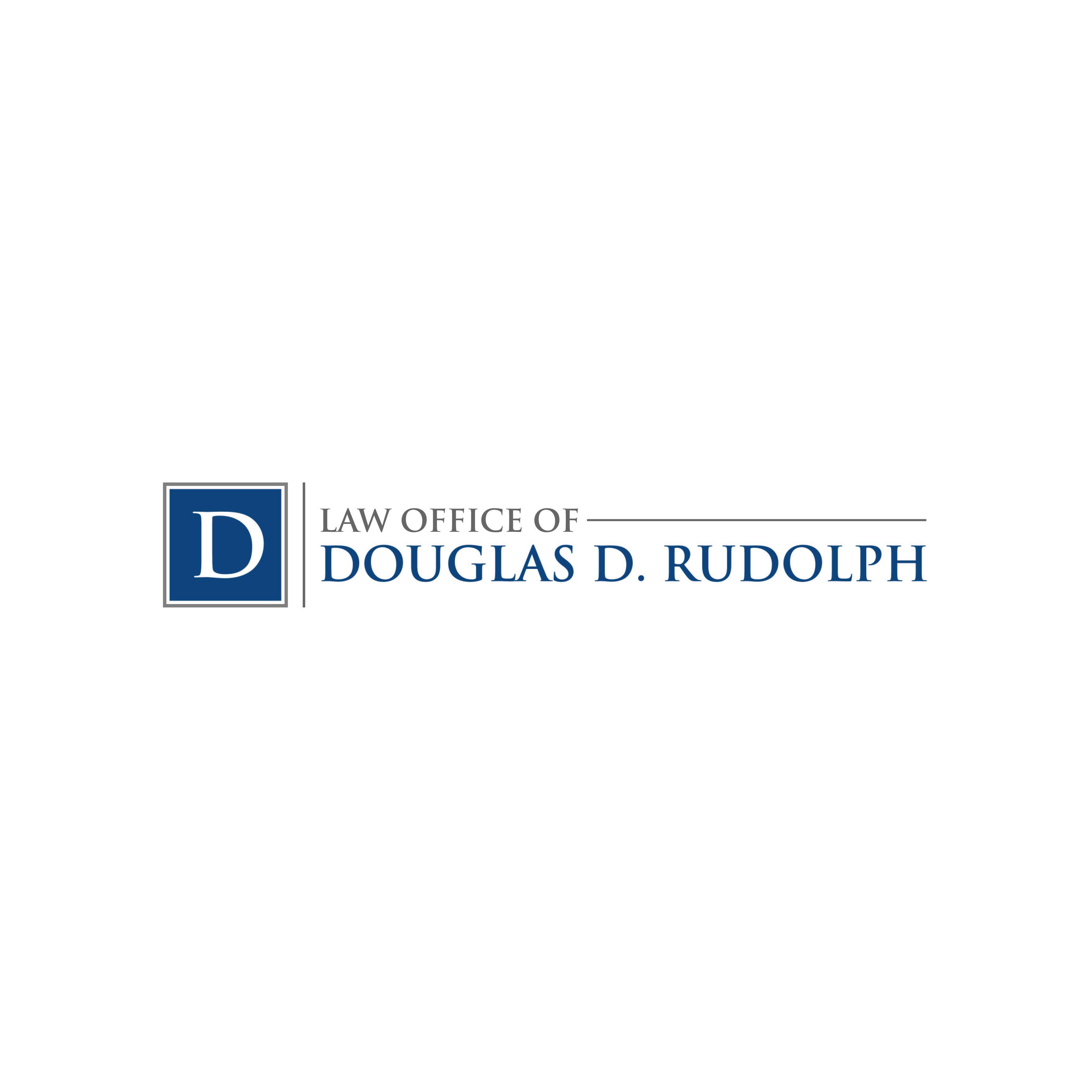 Law Office of Douglas D. Rudolph