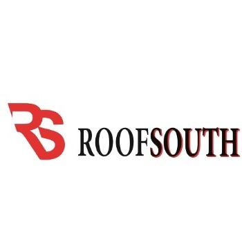RoofSouth LLC