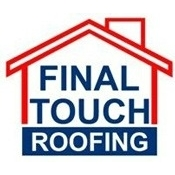 final touch roofing citysearch