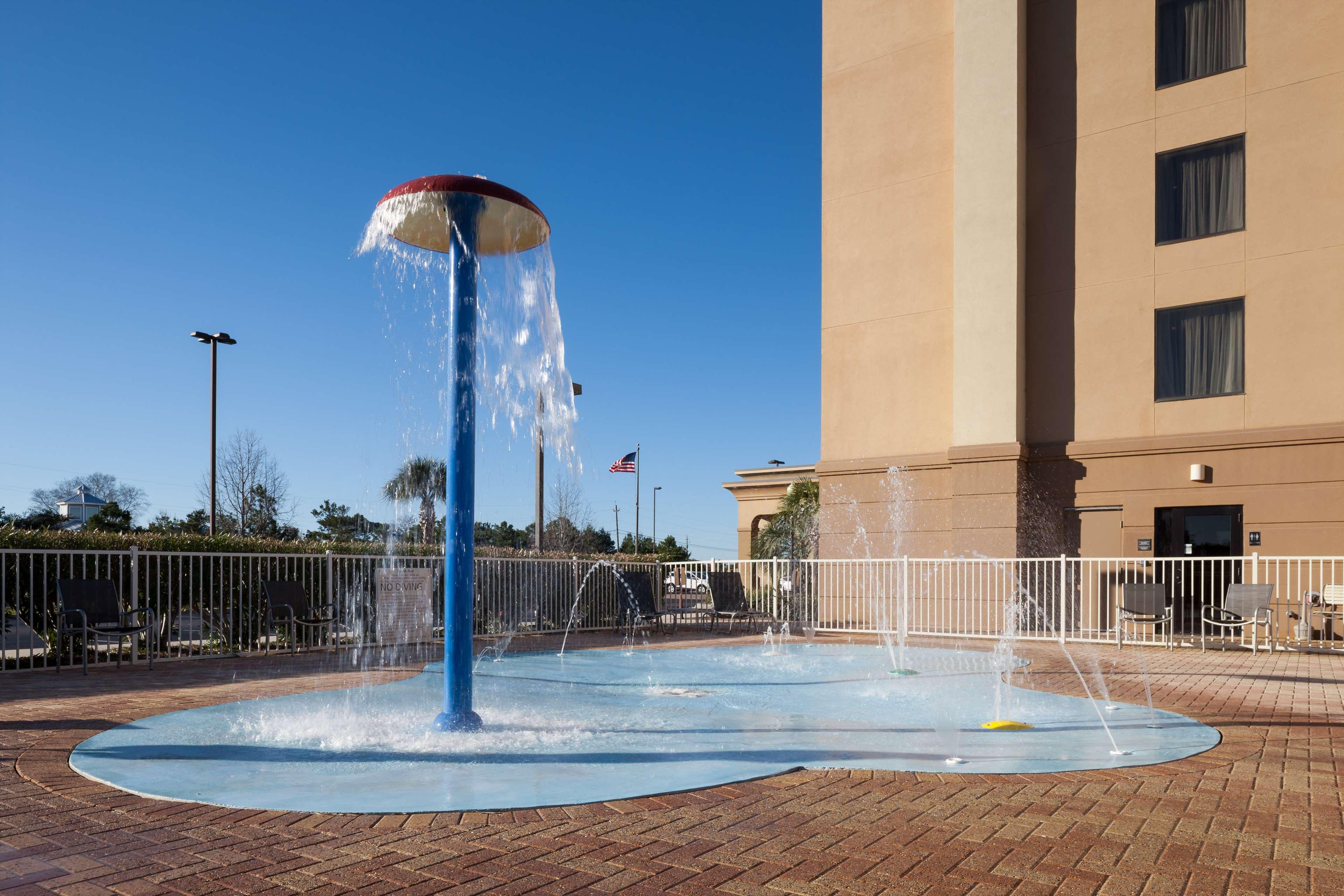 Hampton Inn & Suites Panama City Beach-Pier Park Area image 6