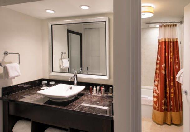 Kaua'i Marriott Resort image 6