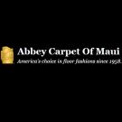 Abbey Carpet of Maui
