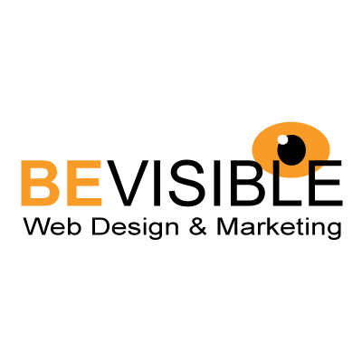Be Visible Web Design & Marketing image 7