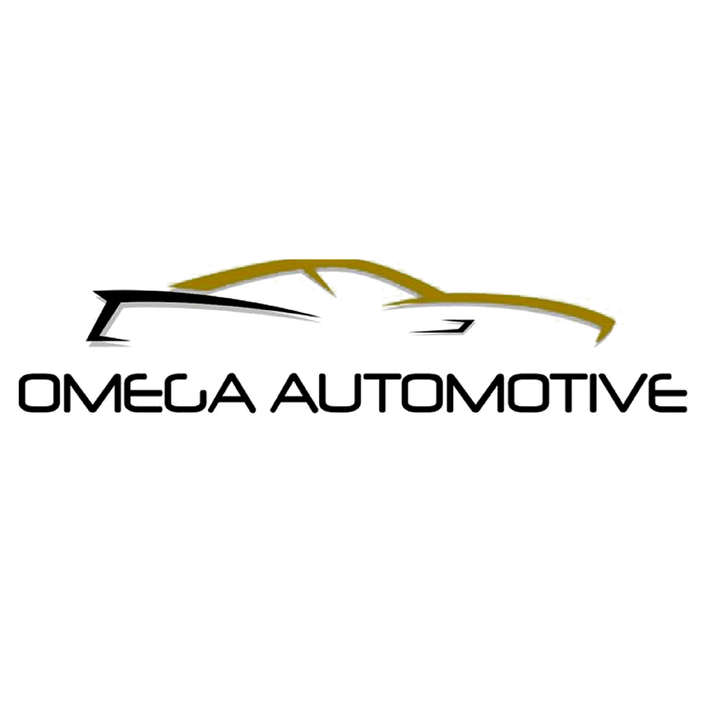 Omega Automotive Group