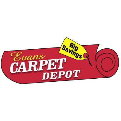 Evans Carpet Depot - Hammond, LA - Carpet & Floor Coverings