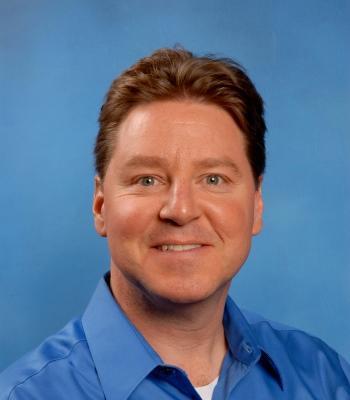 Allstate Insurance Agent: Jay LaSalle