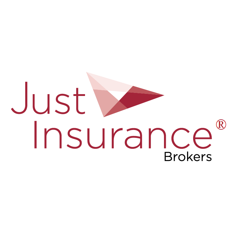 Just Insurance Brokers image 0