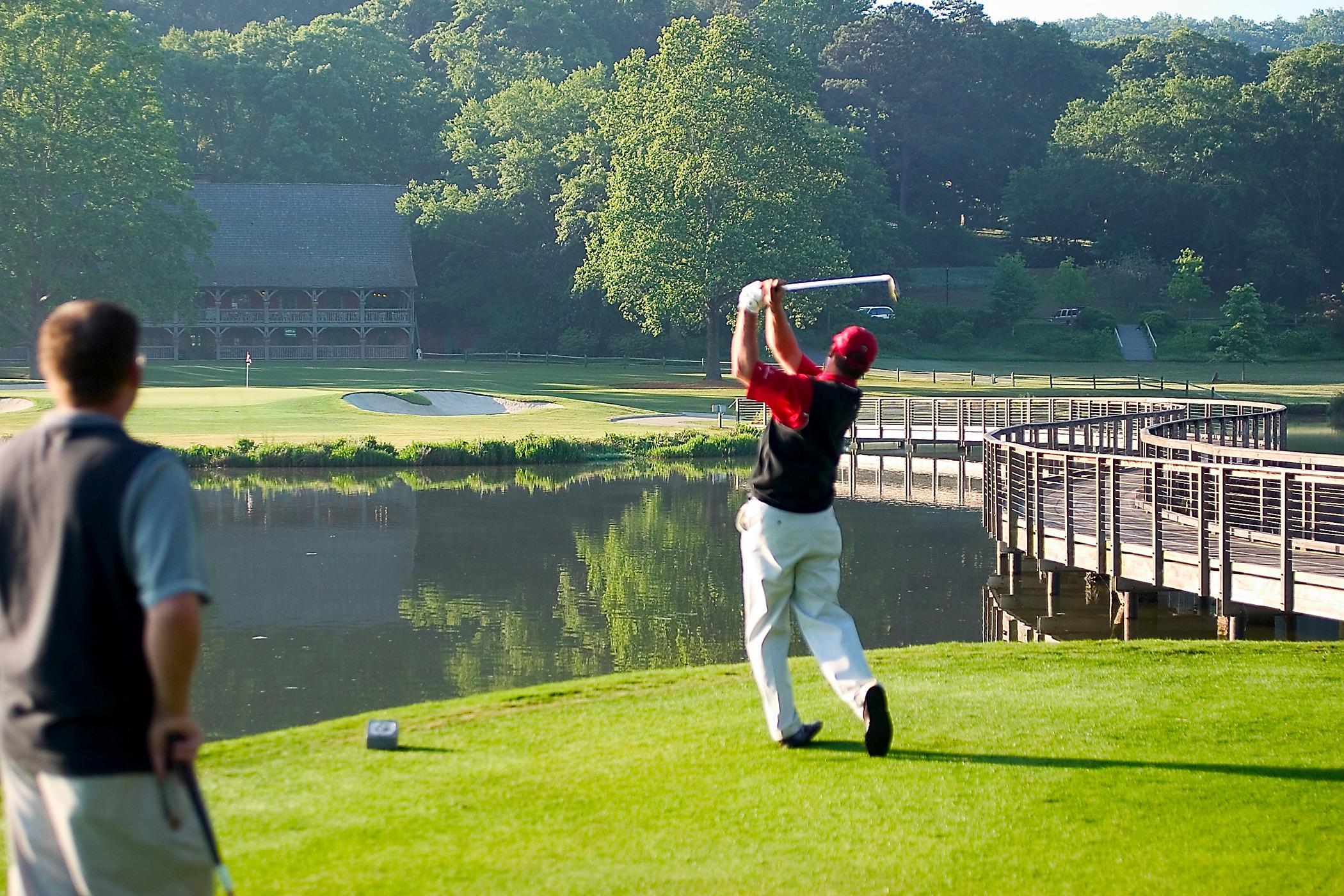 Callaway Gardens Golf Packages Garden Ftempo