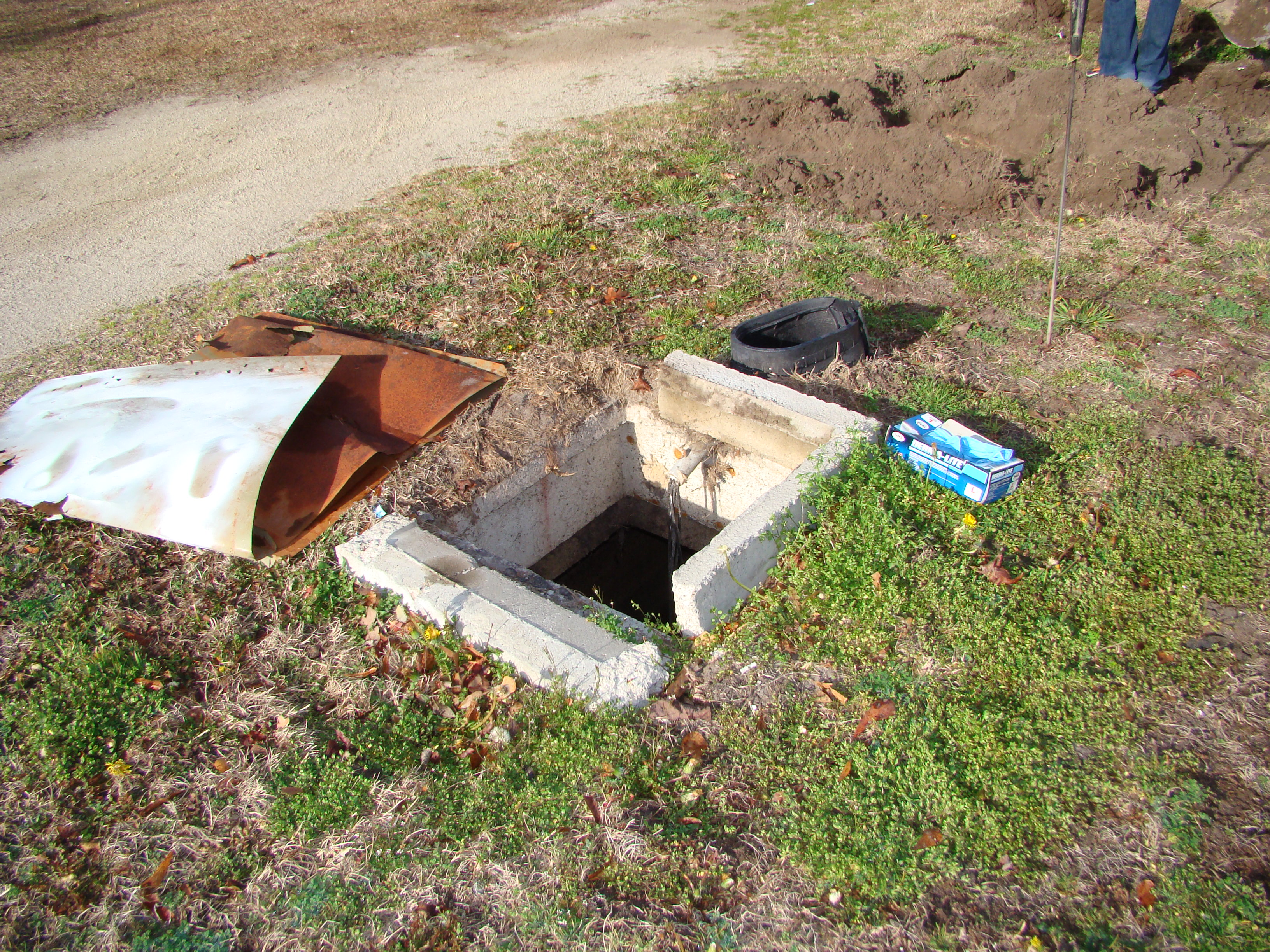 Alford Septic Solutions image 11