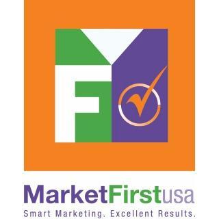 MarketFirstUSA, Inc.