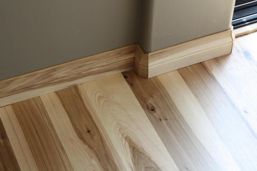 Sharp Wood Floors image 21