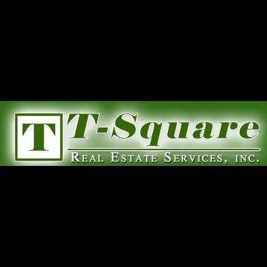 T-Square Properties - Bothell, WA - Property Management
