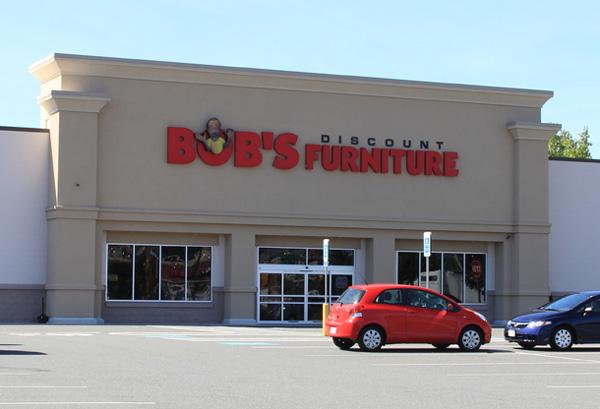 Bob 39 S Discount Furniture