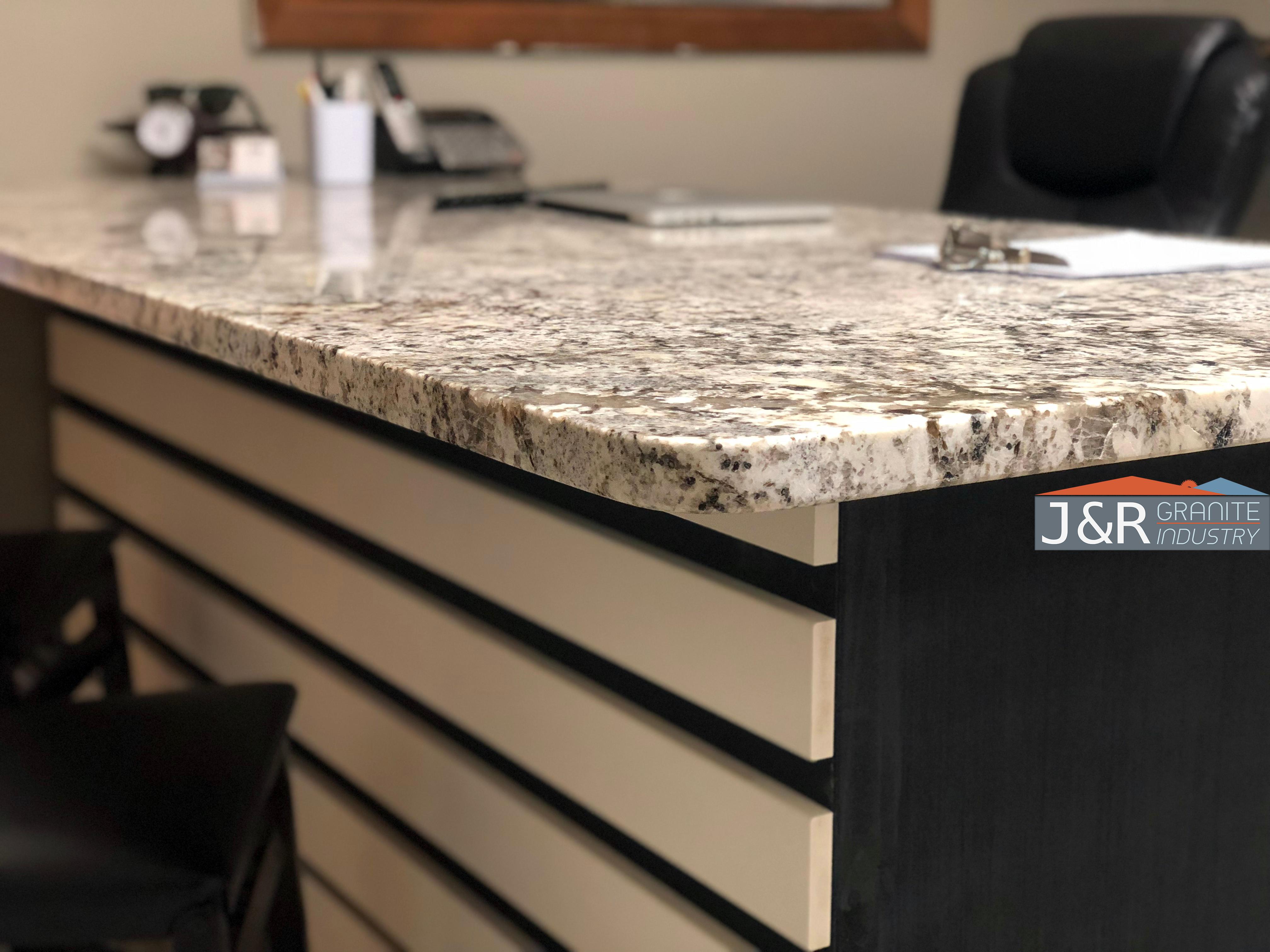 J and R Granite Industry image 2