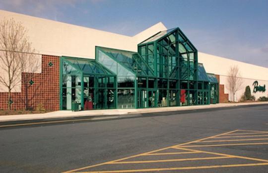 Boscov's in Exeter Township, PA   4500 Perkiomen Ave   Visit