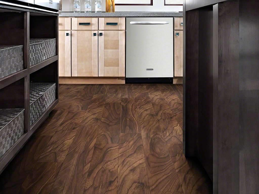 Lawrence Flooring & Interiors image 54