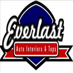 Everlast Auto Interiors & Tops