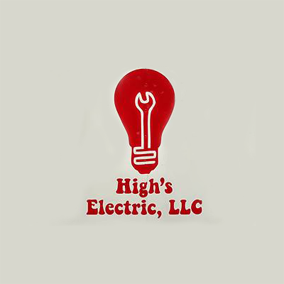 High's Electric