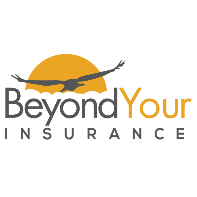 Beyond Your Insurance Services, Inc image 6