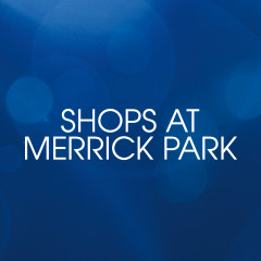 Shops at Merrick Park image 14