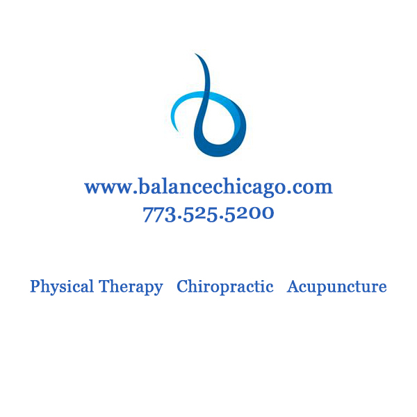Lifestyle Physical Therapy & Balance Center