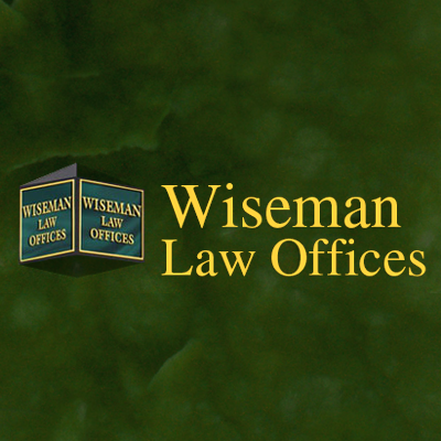 Wiseman Law Offices image 0