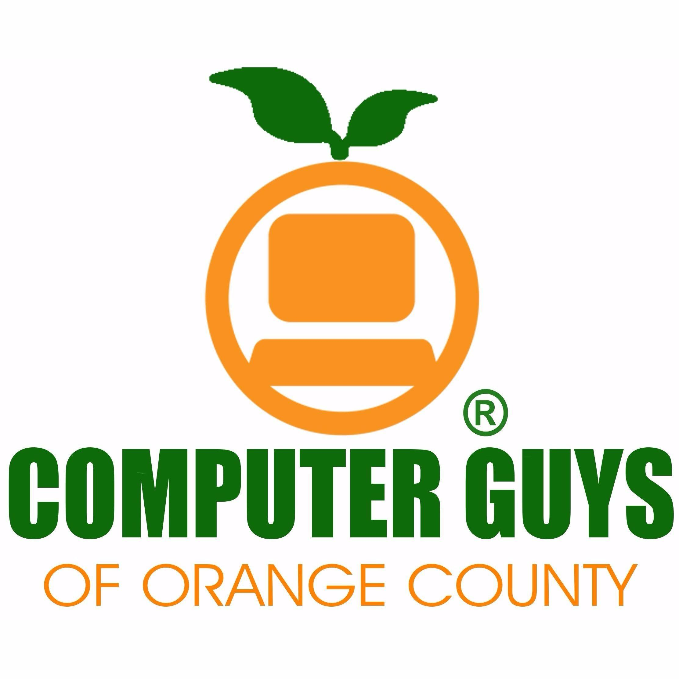 Computer Guys of Orange County