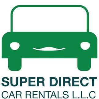 Super Direct Car Rental LLC