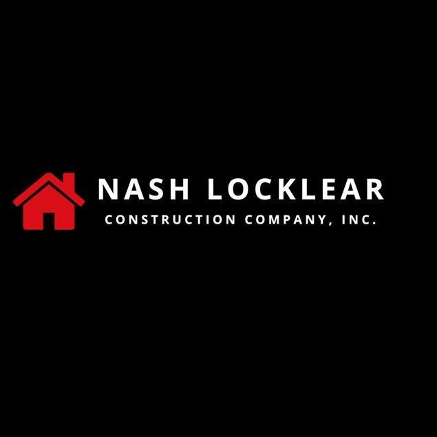 Nash Locklear Construction Company, Inc.