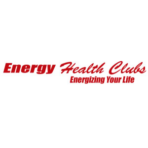 image of Energy Health Clubs