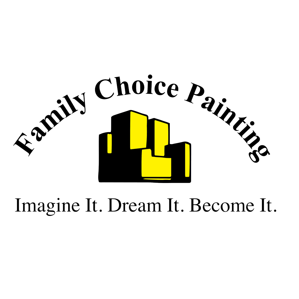 Family Choice Painting