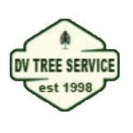 DV Tree Service LLC