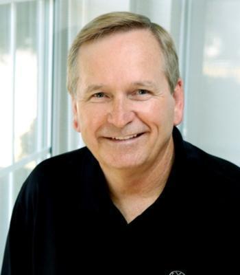 Allstate Insurance Agent: Bob Warner image 0