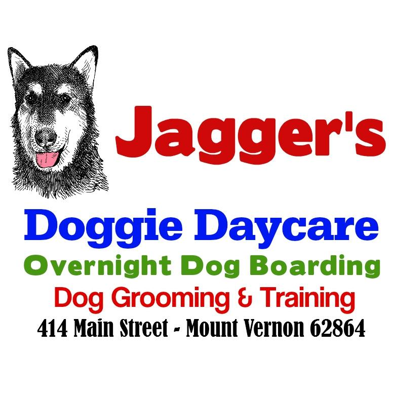 Jagger's Doggie Daycare, Dog Grooming, Training & Boarding image 27