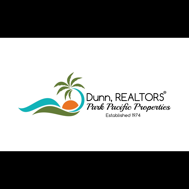Dunn, REALTORS/Park Pacific Properties