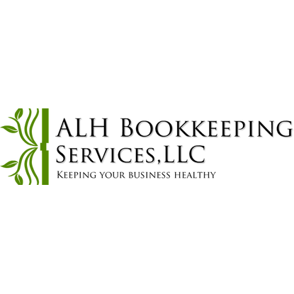 ALH Bookkeeping Services, LLC