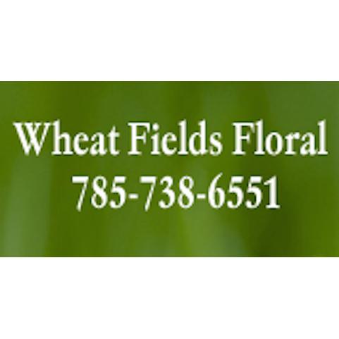 Wheat Fields Floral - Beloit, KS - Florists