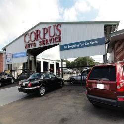 Corpus auto service at 2732 south padre island drive for Budget motors corpus christi