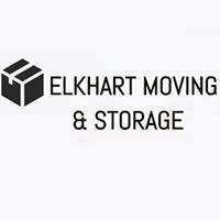 Elkhart Moving & Storage
