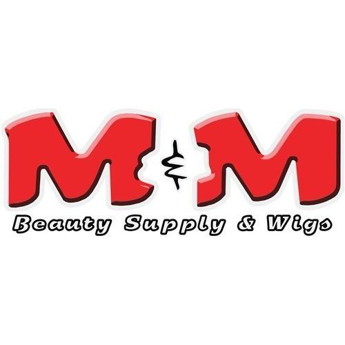 M&M Beauty Supply & Wigs image 0
