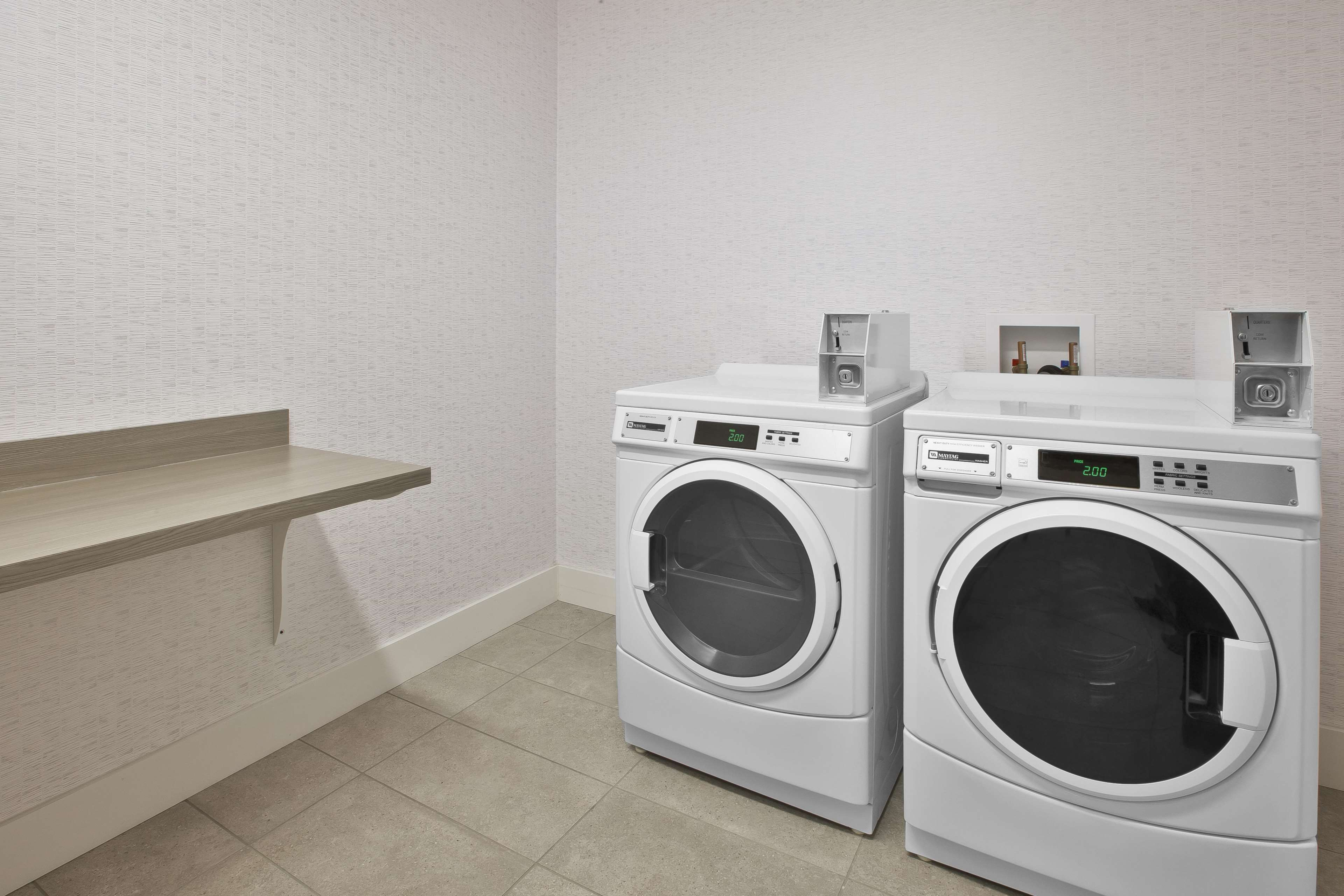 Hampton Inn & Suites Alliance image 21