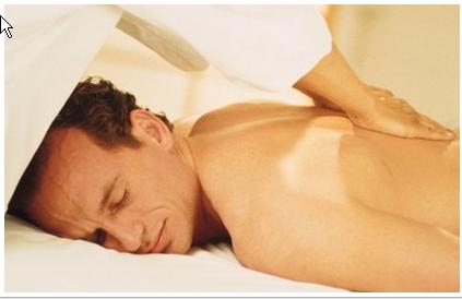 Giovanni Chiropractic image 0