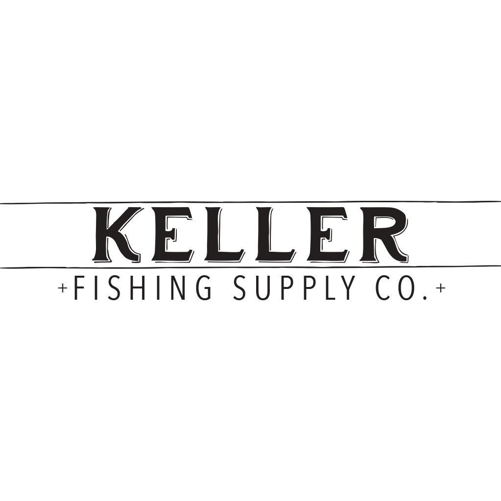 Keller Fishing Supply Company, Manteo, NC