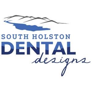 Michael McCracken, DDS, PhD - South Holston Dental Designs