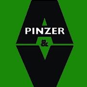 Logo von Enrico Pinzer Technik A & V