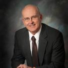 Craig C. Halls, Attorney at Law