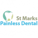 St. Marks Painless Dental