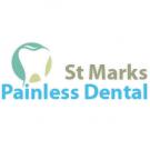 St. Marks Painless Dental