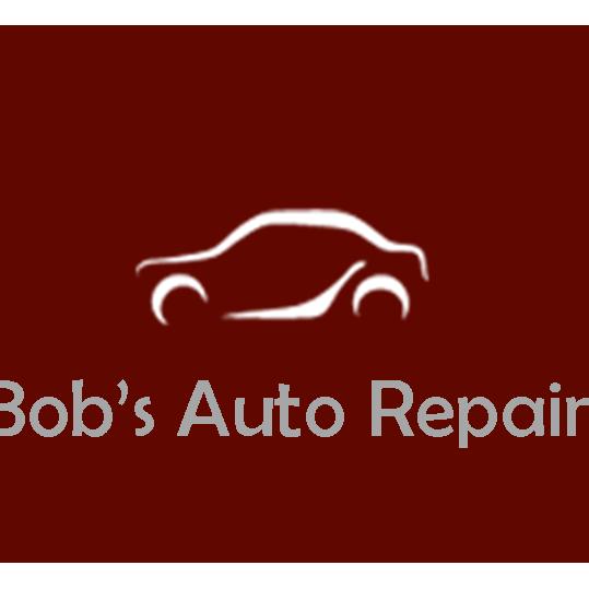 Bob's Auto Repair image 2