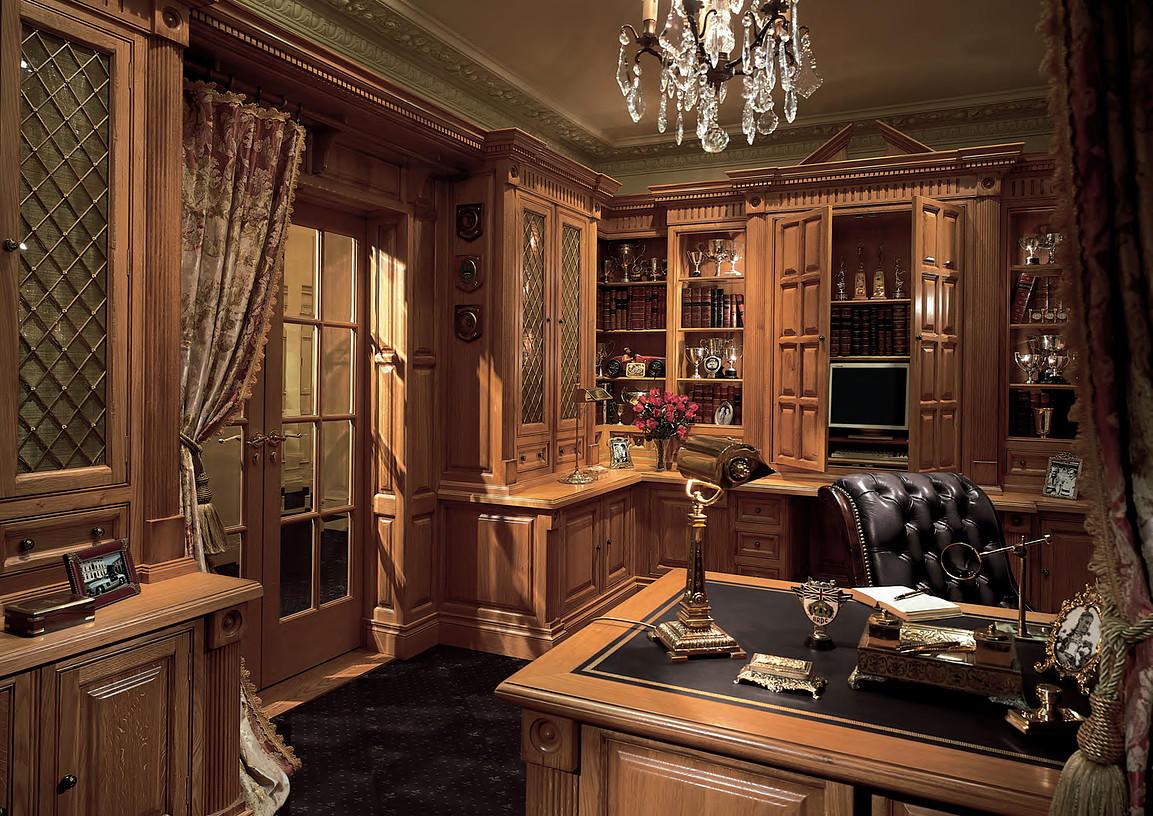 Barron Home Remodeling Corporation image 1